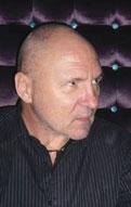 Ing. Walter Bauer - walterb